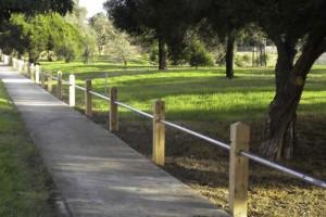 bollard-fencing-1