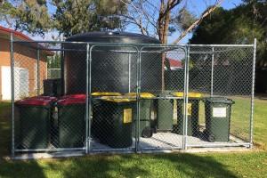 cage-enclosure-1