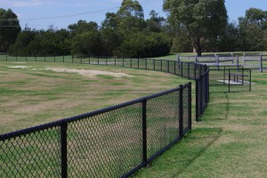 chain-mesh-fencing-1