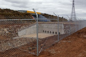 chain-mesh-fencing-2
