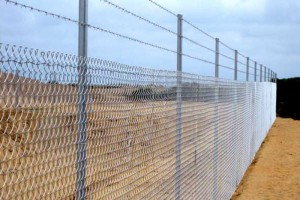 chain-mesh-fencing-3