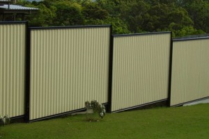colorbond-fencing-2