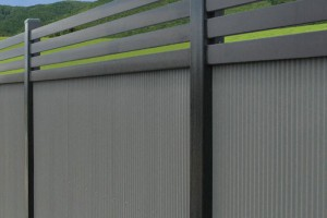 colorbond-fencing-3