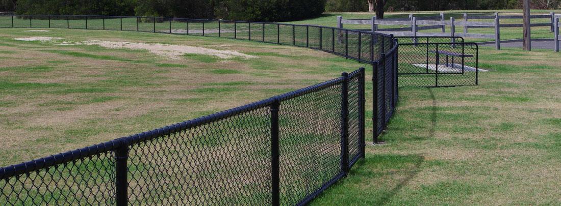 fencing-header