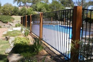 pool-fencing-1
