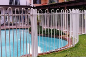 pool-fencing-3