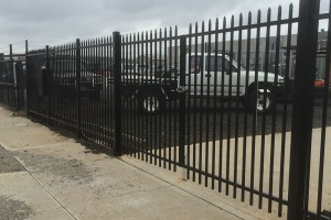 speartop-security-gates-2