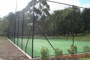tennis-court-fencing-1